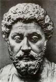 Марк Аврелий