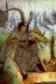 Пантеон богов у кельтов