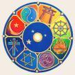 История религиоведения