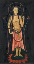 Бодхисаттва