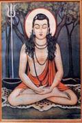 Дхарана