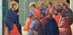 Обнаружена синагога времен Христа