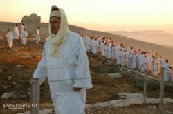 Колена Израилевы