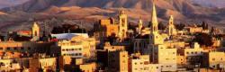 Межконфессиональный спортивный марафон пройдет в Израиле
