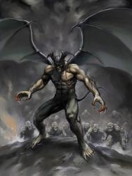 Диавол