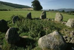 Кельты и друиды в истории