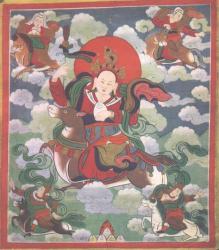Гандхарва