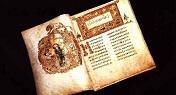 Евангельский ключ советской литературы