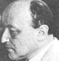 Карл Манхейм