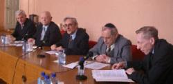 В Москве прошла конференция, посвященная межрелигиозному диалогу