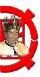 Ассамблея Религий Мира