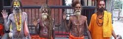 В Непале будет отменена свобода вероисповедания