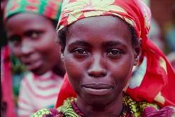 Религии народов Северной и Северо-Восточной Африки