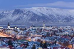 Для жителей Исландии построят языческий храм