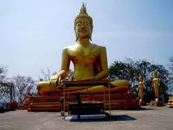 Всемирное Братство Буддистов